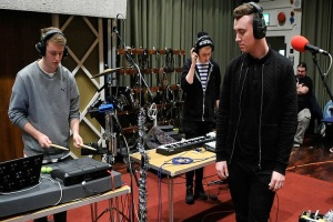 samsmithstudio