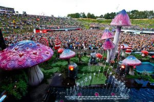 tomorrowland15