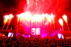 tomorrowland20