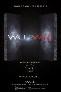 3_21_wall